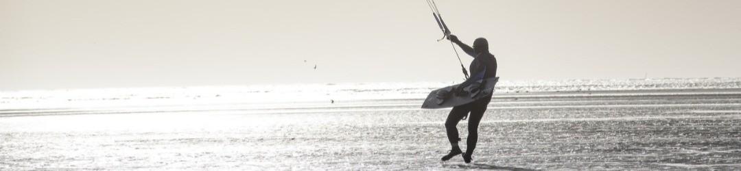 Meta title-kitesurf