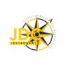 JDC Electronic