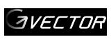 VECTOR Kitelines